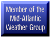 Mid Atlantic Weather Group